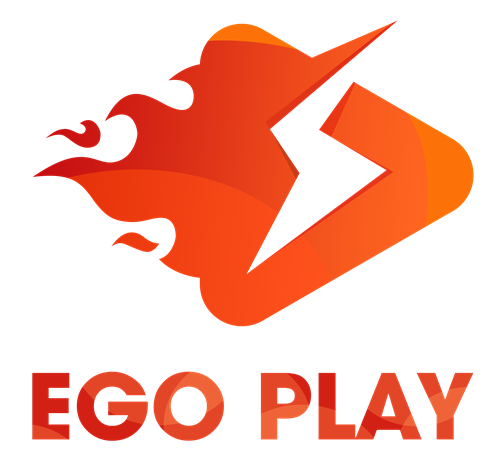 logo-sign-page